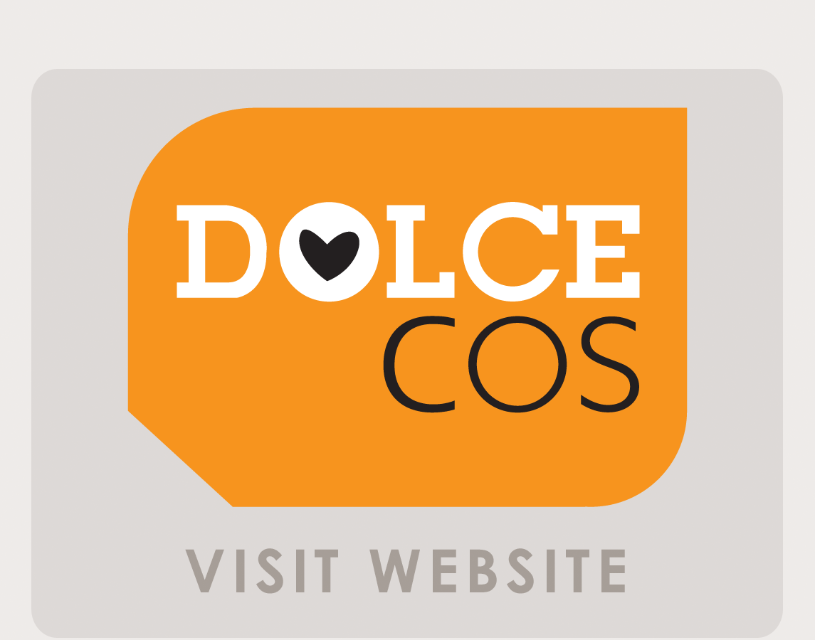 Dolce Cos